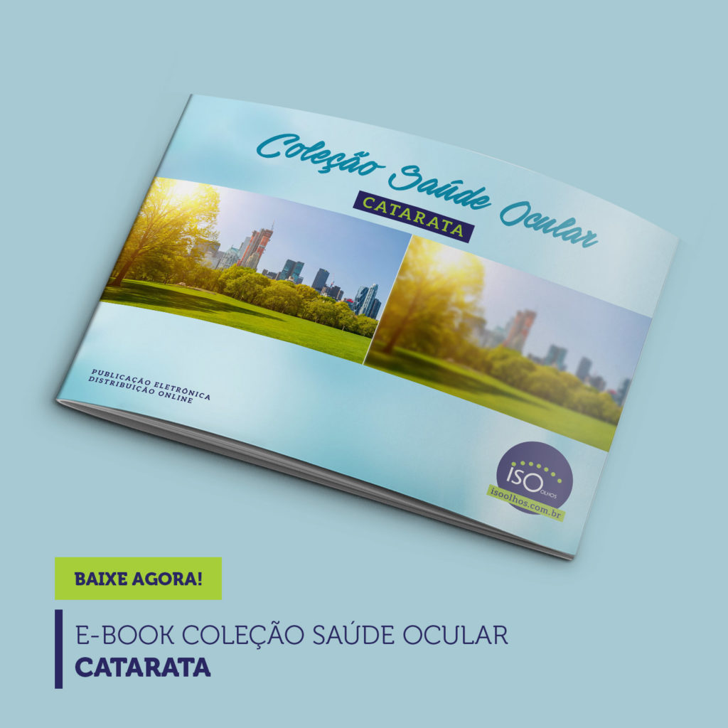 ebook-catarata-post